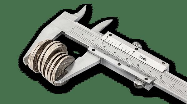Aide et Service Pont-Audemer Routot financement