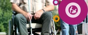 Aide handicap Eure