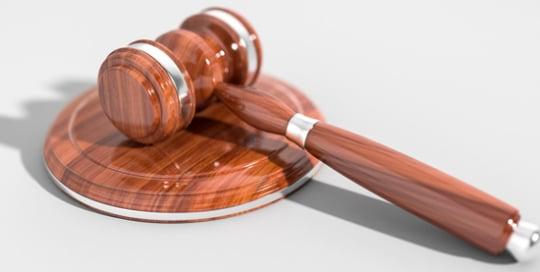 Chartes et réglements service à domicile