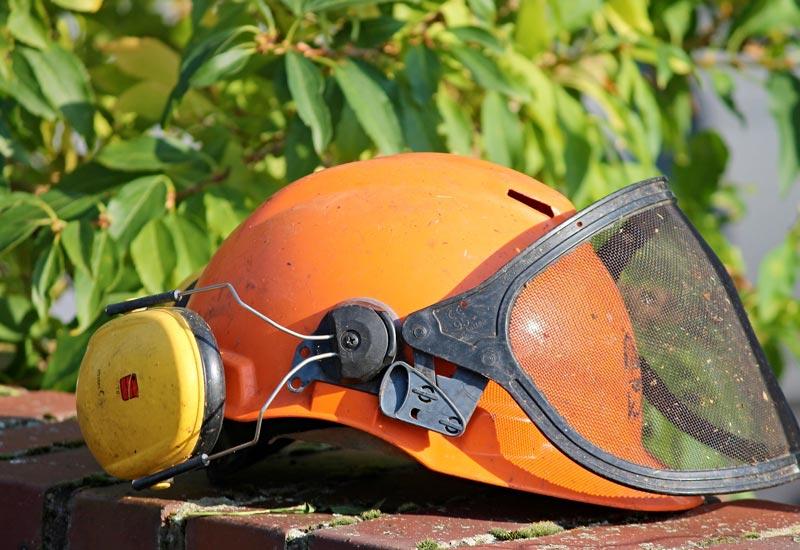 Tarifs bricolage jardinage tva 20 service et aide for Heure de jardinage