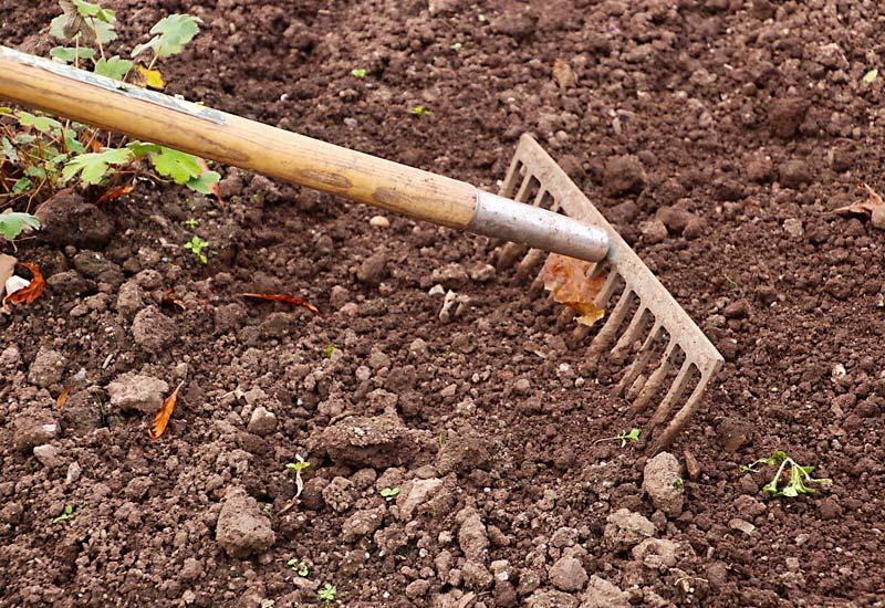 tarifs bricolage jardinage tva 20 service et aide domicile. Black Bedroom Furniture Sets. Home Design Ideas