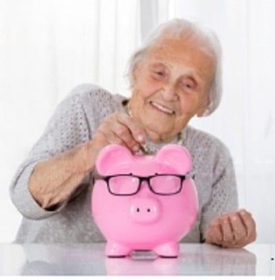 crédit impôts ouvert à tous les ménages